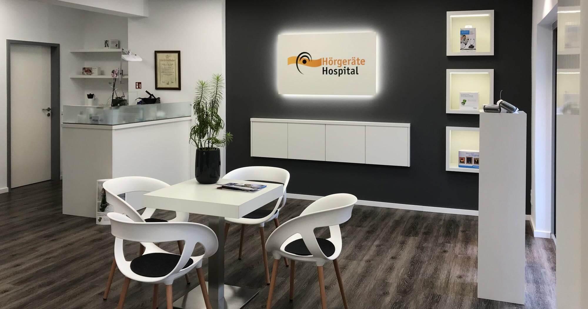 (c) Hoergeraetehospital.de